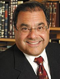 http://www.70for70.com/wp-content/uploads/2015/01/Rabbi-Doctor-Shlomo-Riskin.jpg