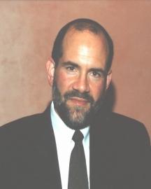 http://www.70for70.com/wp-content/uploads/2015/01/Rabbi-Jonathan-Rosenblatt.jpg