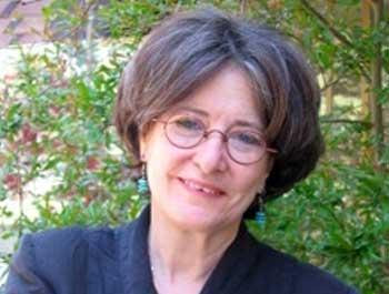 http://www.70for70.com/wp-content/uploads/2015/01/Ruth-Ellen-Gruber-350x265.jpg