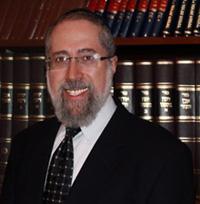 http://www.70for70.com/wp-content/uploads/2015/01/photo-rabbi-herschel-becker-day-27.jpg