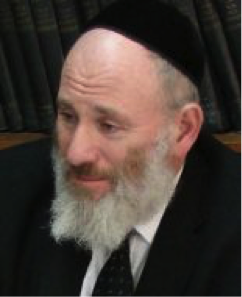 http://www.70for70.com/wp-content/uploads/2015/01/rabbisinclar.png