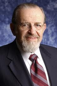 http://www.70for70.com/wp-content/uploads/2015/02/Rabbi-Dr-Norman-Lamm.jpg