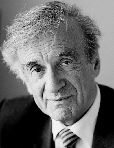 http://www.70for70.com/wp-content/uploads/2015/02/elie-wiesel.jpg