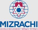 mizrachi-logo