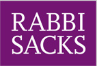 rabbisack-logo